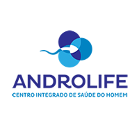 BLOG Androlife