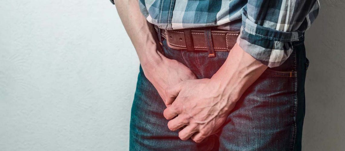 A Varicocele causa infertilidade - Saiba mais